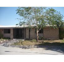 Foto de casa en venta en  , campestre la rosita, torreón, coahuila de zaragoza, 2949127 No. 01