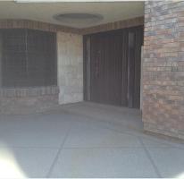 Foto de casa en renta en  , campestre la rosita, torreón, coahuila de zaragoza, 2950368 No. 01