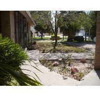 Foto de casa en venta en  , campestre la rosita, torreón, coahuila de zaragoza, 2961534 No. 01