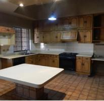 Foto de casa en venta en  , campestre la rosita, torreón, coahuila de zaragoza, 3115696 No. 01
