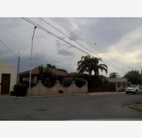 Foto de casa en venta en  , campestre la rosita, torreón, coahuila de zaragoza, 3407552 No. 01