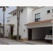Foto de casa en renta en  , campestre la rosita, torreón, coahuila de zaragoza, 3542579 No. 01