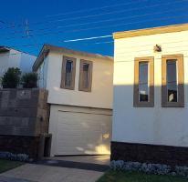 Foto de casa en venta en  , campestre la rosita, torreón, coahuila de zaragoza, 3543377 No. 01