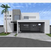 Foto de casa en venta en  , campestre la rosita, torreón, coahuila de zaragoza, 3590750 No. 01