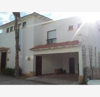 Foto de casa en renta en  , campestre la rosita, torreón, coahuila de zaragoza, 3620675 No. 01