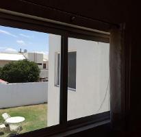 Foto de departamento en renta en  , campestre la rosita, torreón, coahuila de zaragoza, 3714408 No. 01