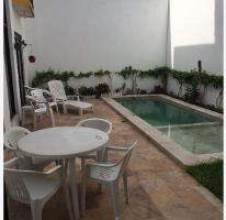 Foto de casa en renta en  , campestre la rosita, torreón, coahuila de zaragoza, 3777666 No. 01
