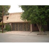 Foto de oficina en renta en  , campestre la rosita, torreón, coahuila de zaragoza, 382245 No. 01