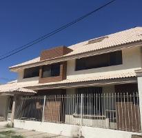 Foto de casa en venta en  , campestre la rosita, torreón, coahuila de zaragoza, 3959481 No. 01