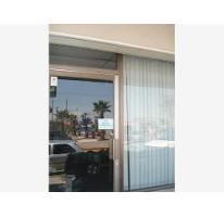 Foto de local en renta en  , campestre la rosita, torreón, coahuila de zaragoza, 398638 No. 01