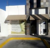 Foto de local en renta en  , campestre la rosita, torreón, coahuila de zaragoza, 4260779 No. 01