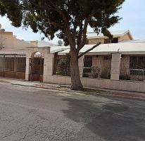 Foto de casa en venta en  , campestre la rosita, torreón, coahuila de zaragoza, 4459350 No. 01