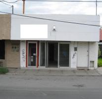 Foto de local en renta en, campestre la rosita, torreón, coahuila de zaragoza, 609625 no 01