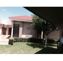 Foto de casa en venta en, campestre la rosita, torreón, coahuila de zaragoza, 615234 no 01