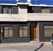 Foto de departamento en renta en  , campestre la rosita, torreón, coahuila de zaragoza, 825725 No. 01