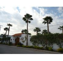 Foto de casa en venta en, la fuente, torreón, coahuila de zaragoza, 892395 no 01