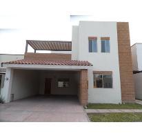 Foto de casa en venta en, campestre la rosita, torreón, coahuila de zaragoza, 969307 no 01