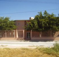 Foto de casa en venta en, campestre las carolinas, chihuahua, chihuahua, 1696370 no 01
