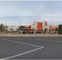 Foto de terreno industrial en venta en, campestre las carolinas, chihuahua, chihuahua, 1739196 no 01