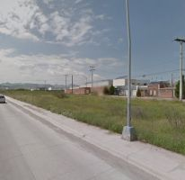 Foto de terreno industrial en venta en, campestre las carolinas, chihuahua, chihuahua, 1739658 no 01