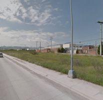 Foto de terreno industrial en venta en, campestre las carolinas, chihuahua, chihuahua, 1742092 no 01