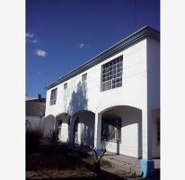 Foto de casa en venta en, campestre las carolinas, chihuahua, chihuahua, 859237 no 01