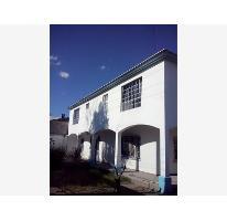 Foto de casa en venta en  , campestre las carolinas, chihuahua, chihuahua, 859237 No. 01