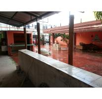 Foto de terreno comercial en renta en  , campestre, mérida, yucatán, 1099447 No. 01