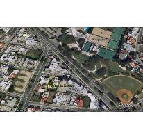 Foto de terreno comercial en renta en  , campestre, mérida, yucatán, 1109977 No. 01