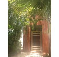 Foto de casa en venta en, campestre, mérida, yucatán, 1162967 no 01