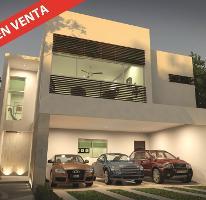Foto de casa en venta en  , campestre, mérida, yucatán, 1183267 No. 01