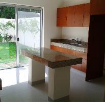 Foto de casa en venta en  , campestre, mérida, yucatán, 1183267 No. 02