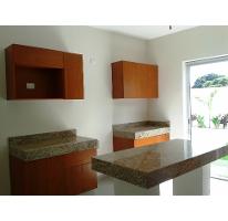 Foto de casa en venta en  , campestre, mérida, yucatán, 1183267 No. 03