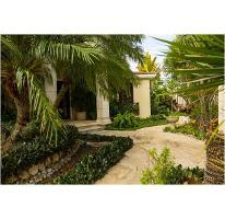 Foto de casa en venta en  , campestre, mérida, yucatán, 1198041 No. 01
