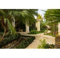 Foto de casa en venta en  , campestre, mérida, yucatán, 1260749 No. 01