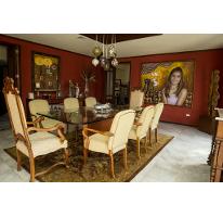 Foto de casa en venta en  , campestre, mérida, yucatán, 1260749 No. 02