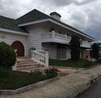 Foto de casa en venta en  , campestre, mérida, yucatán, 1287521 No. 01