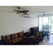 Foto de departamento en renta en  , campestre, mérida, yucatán, 1297819 No. 01