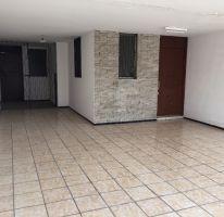 Foto de casa en venta en, campestre, mérida, yucatán, 1331637 no 01