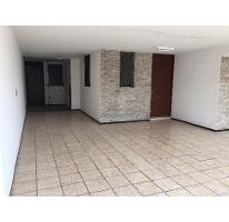 Foto de casa en venta en  , campestre, mérida, yucatán, 1331637 No. 01