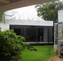 Foto de casa en venta en, campestre, mérida, yucatán, 1356143 no 01