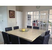 Foto de casa en venta en  , campestre, mérida, yucatán, 1373269 No. 02