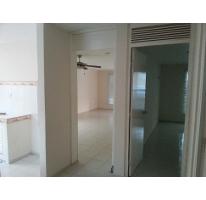 Foto de casa en renta en  , campestre, mérida, yucatán, 1438479 No. 01