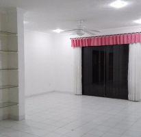 Foto de casa en renta en, campestre, mérida, yucatán, 1514556 no 01