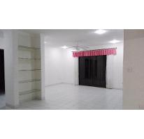 Foto de casa en renta en  , campestre, mérida, yucatán, 1514556 No. 01