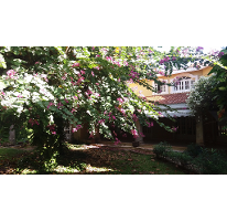 Foto de casa en venta en, campestre, mérida, yucatán, 1549510 no 01