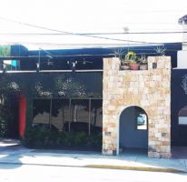 Foto de local en venta en, campestre, mérida, yucatán, 1736668 no 01
