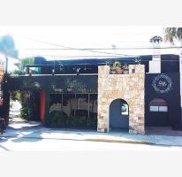 Foto de local en venta en  , campestre, mérida, yucatán, 1745009 No. 01