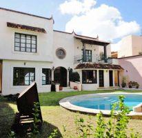 Foto de casa en venta en, campestre, mérida, yucatán, 1896720 no 01