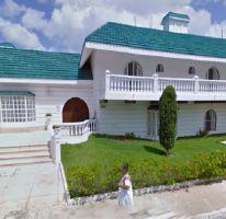 Foto de casa en venta en, campestre, mérida, yucatán, 1926567 no 01